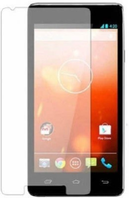 Tiptop Gionee V5 Tempered Glass for Gionee V5