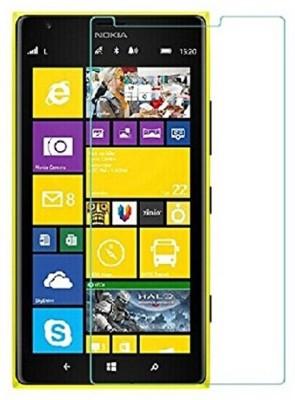 CNC KSJ88 Tempered Glass for Microsoft Lumia 830