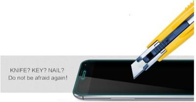 Skyy Tg-001122341 Tempered Glass for Samsung Galaxy Star Advance G350