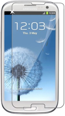 KoldFire TG35 Tempered Glass for Samsung Galaxy S3