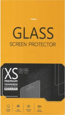 Kelpuj TGNI47 Tempered Glass for HTC Desire D626