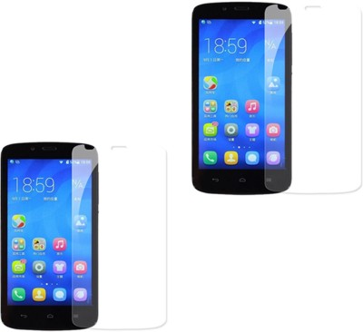 Captcha HHBEEV1SGP2 Screen Guard for Huawei Honor Bee