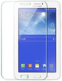 Mudshi Tempered Glass Guard for Samsung Galaxy Tab 3 T211