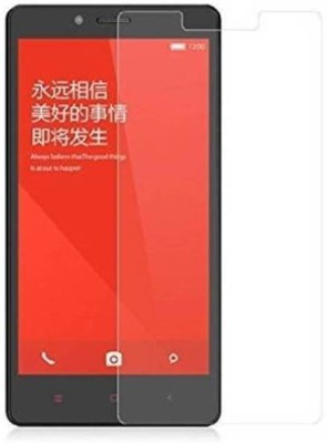 Savvy MI NotePrime Tempered Glass for Xiaomi Redmi Note Prime