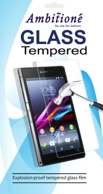 Ambitione 730 Tempered Glass for Nokia Lumia 730