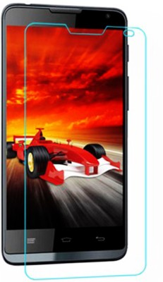 Akira T5 Tempered Glass for Intex T5