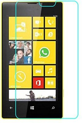 Fox Nokia XL Tempered Glass for Nokia XL