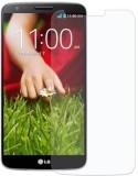 Tiptop LG Optimus G3 Tempered Glass for ...