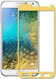 casetech GOLD+7 Tempered Glass for Samsu...
