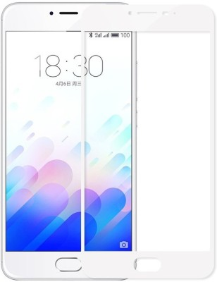 Newlike RS-147 Tempered Glass for Meizu M3 Note