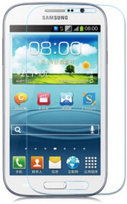 Easo India 9082 Tempered Glass for Samsung Galaxy Grand DUOS I9082