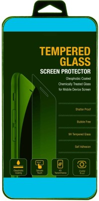 Bombax Purple Cosmos Charlie TP410 Tempered Glass for Motorola Moto G 3rd gen