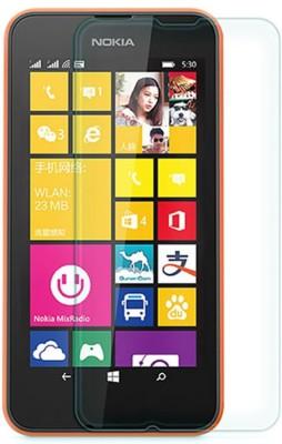 Big Zee BZ195 Tempered Glass for Microsoft Lumia 530
