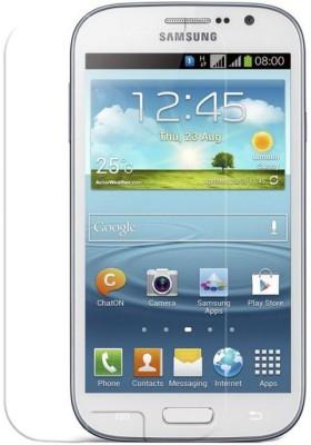 Dealraj samji8552 Tempered Glass for Samsung Galaxy Grand Quttro i8552