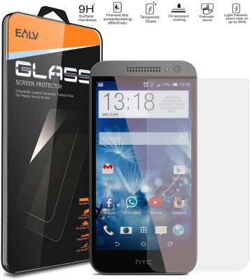 E LV GLASS-SP-htc616 Tempered Glass for HTC Desire 616
