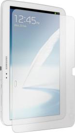 Syra SY-605 Tempered Glass for Samsung Galaxy Tab 2 10.1