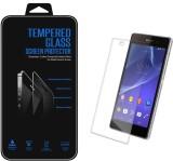 JRX JR-SXZ1 Tempered Glass for Sony Xper...