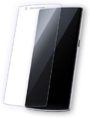 BKT TG-123 Tempered Glass for OnePlus One