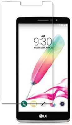NEVEIL NEV00407 Tempered Glass for LG G4 stylus