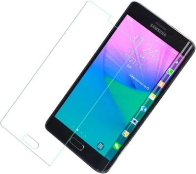 Zora SM-N915,SM-N915T,SM-N915S Tempered Glass for Samsung Galaxy Note Edge