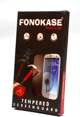 Fonokase Fono-1207 Tempered Glass for LG G4 Stylus