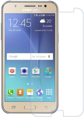 SYS Tempered Glass Guard for Samsung Note5