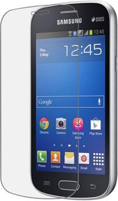 Zanky ZYSAMTG-STARADVANCE Tempered Glass for Samsung Galaxy Star Advance