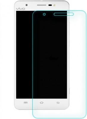 Popio TD2 Tempered Glass for Vivo Y15
