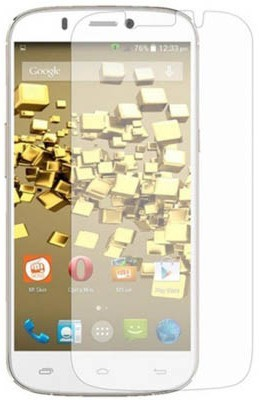 Tiptop Micromax A065 Tempered Glass for Micromax Canvas A065