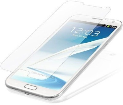 Witty Vogue GLSamnote2 Tempered Glass for Samsung note 2