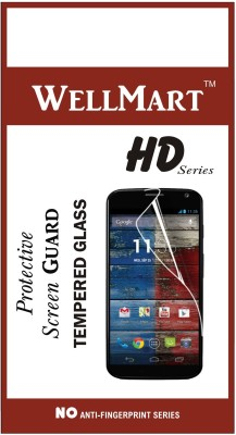 Wellmart Temp-392 Tempered Glass for Micromax Bolt Q336