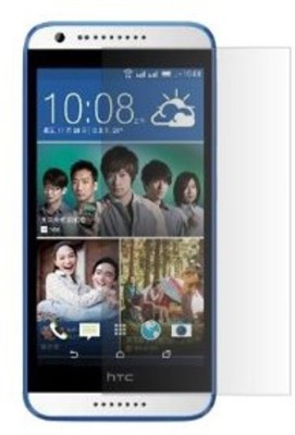 HABRICATE Tmpr-098 Tempered Glass for HTC Desire 620