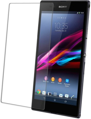 SBBT SBBT Tempered Glass For Sony Xperia Z Tempered Glass for Sony Xperia Z