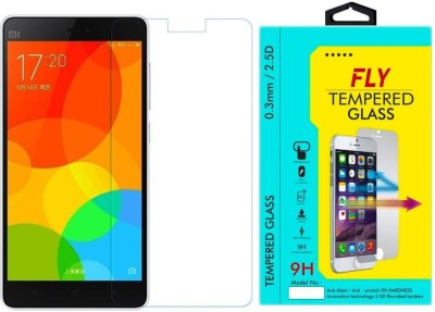 Fly FLY-Mi4i Tempered Glass for Xiaomi Mi4i