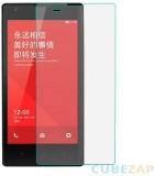 Gsmkart TGlass-Xiaomi1S Tempered Glass f...