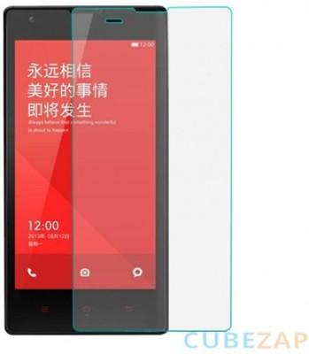 Gsmkart TGlass-Xiaomi1S Tempered Glass for Xiaomi 1S