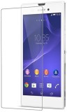 Mozard 157-m Tempered Glass for Sony Xpe...