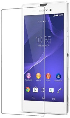 Mozard 157-m Tempered Glass for Sony Xperia C3