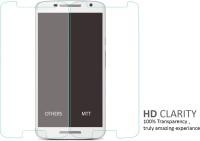 MTT Tempered Glass Guard for Motorola Moto X Play