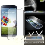 Heykart i8190 Tempered Glass for Samsung...