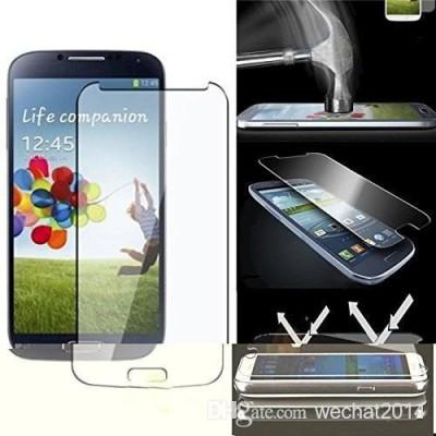 Heykart i8190 Tempered Glass for Samsung Galaxy S5 Mini I8190