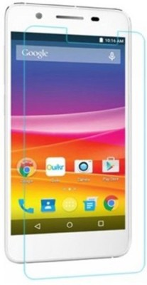 Mosaic MME471TG Tempered Glass for Micromax E471