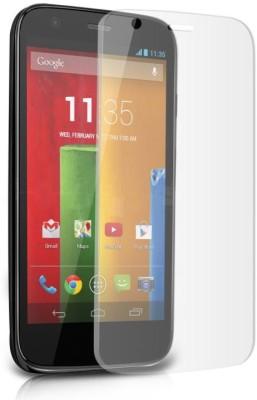 High Fly HF-256 Tempered Glass for Motorola Moto E