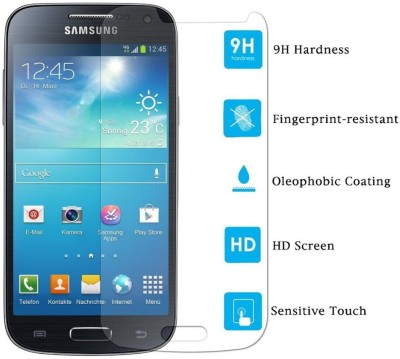 Protector I9500 Tempered Glass for Samsung I9500 Galaxy S4