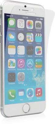 ST Zone I Phone 6 Screen Guard for Apple iPhone 6