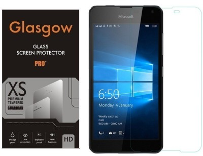 Glasgow-Premium-Finish-Lumia-650-Tempered-Glass-for-Microsoft-Lumia-650