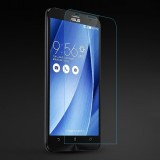 Yuron 145 Tempered Glass for Asus Zenfon...