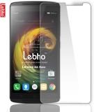 Lebho LBK4 Tempered Glass for Lenovo K4 ...