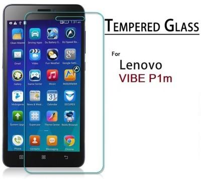 U-Verse LNVP1 Tempered Glass for Lenovo Vibe P1 M