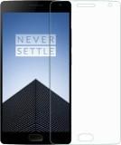 IZU Tempered Glass Guard for OnePlus 2